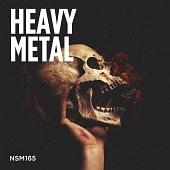 NSM165 Heavy Metal