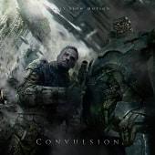 RESL045 Convulsion