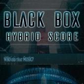 TL105 Black Box Hybrid Score