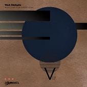 TDv17 Tenth Dimension Volume 17