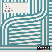 CACL0053 Piano   Gentle Classics