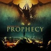 RESL043 Premium Series Prophecy