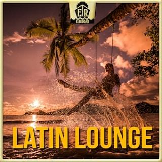 ER1075 Latin Lounge