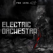 PN8 1036 Electric Orchestra