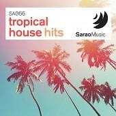 SA066 Tropical House Hits