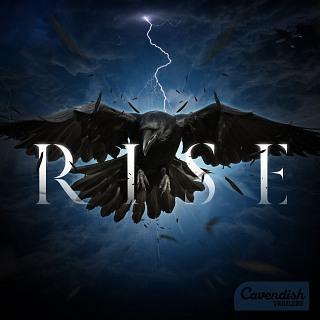 CAVT0040 Rise