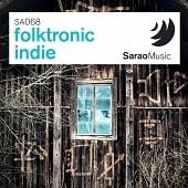 SA068 Folktronic Indie