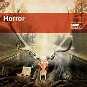 STRP0051 Horror