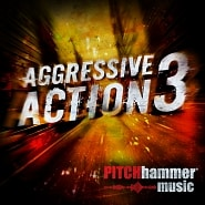 PTCH 059 Aggressive Action 3