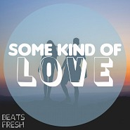 BF 056 Some Kind Of Love