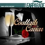 EPM046 Coattails & Caviar