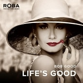 RS334 Life's Good