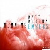 VALO288 Matt Murphy - Burning Embers