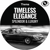 SUPI24 Timeless Elegance - Splendor & Luxury