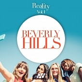 AA054 Reality - Beverly Hills