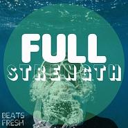 BF 055 Full Strength