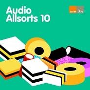 ZONE 615 Audio Allsorts 10