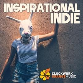 COM045 - Inspirational Indie