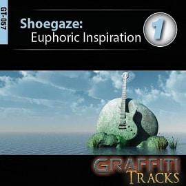 Shoegaze 1: Euphoric Inspiration