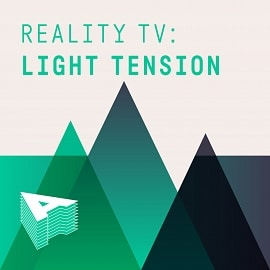 AU019 Reality TV: Light Tension