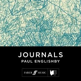 AXF011 Paul Englishby