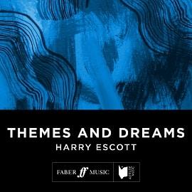 AXF007 Harry Escott