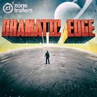 ZTR 005 Dramatic Edge