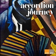 ZONE 606 Accordion Journey