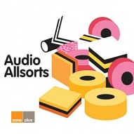 ZONE 500 Audio Allsorts
