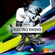 ZONE 522 This Is…Electro Swing