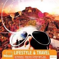 ZONE 010 Lifestyle & Travel