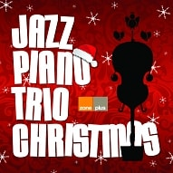 ZONE 503 Jazz Piano Trio Christmas