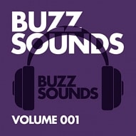 ZONE 517 Buzz Sounds Vol 1