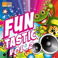 ZONE 565 Funtastic Vol 2
