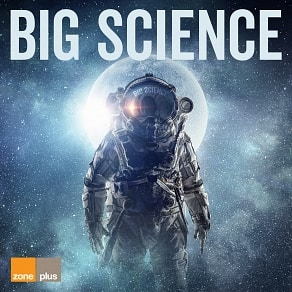ZONE 609 Big Science