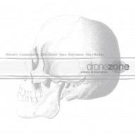 ZONE 004 Science & Innovation