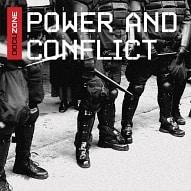 ZONE 022 Power & Conflict