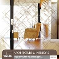 ZONE 009 Architecture & Interiors