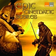 ZONE 531 Epic Cinematic Scores