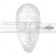 ZONE 002 Ethnic