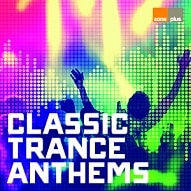 ZONE 569 Classic Trance Anthems