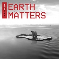 ZONE 023 Earth Matters