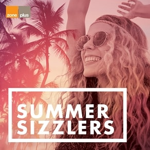 ZONE 613 Summer Sizzlers