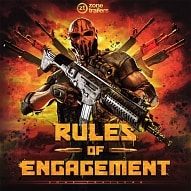 ZTR 013 Rules Of Engagement