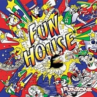 ZONE 029 Funhouse