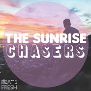 BF 113 The Sunrise Chasers