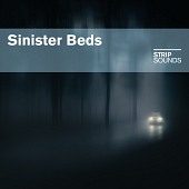 STRP0054 Sinister Beds
