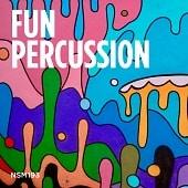 NSM193 Fun Percussion