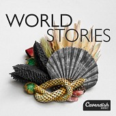 CAVC0456 World Stories