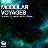 BLE546_Modular Voyages